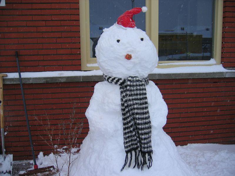20122009_sneeuwpop_alleen_2