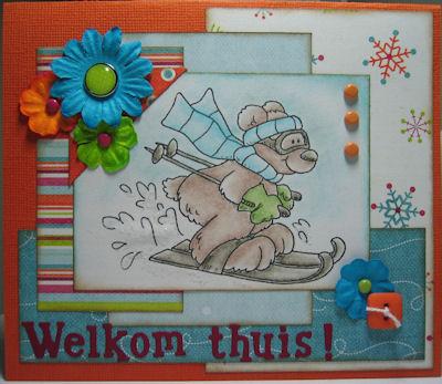 Dt_carmen_jan2009_welkom-thuis